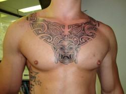 Maori-06