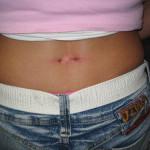 piercings-0286